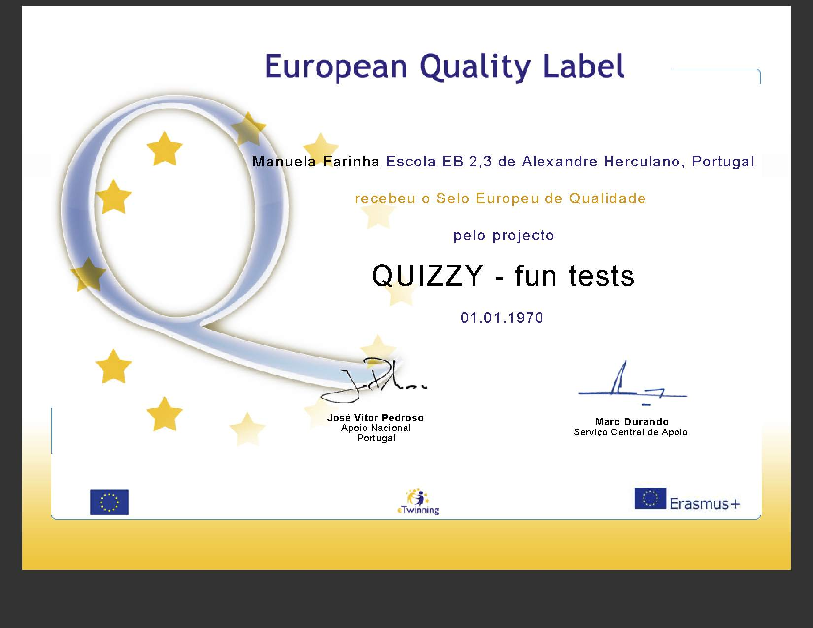 etw_europeanqualitylabel_78863_pt
